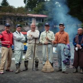牧郷豆の会